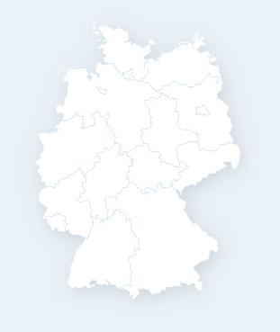Weitere beliebte Urlaubsregionen locale.image
