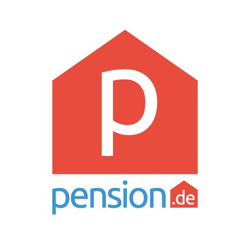 wertheim bettingen pension en deutschland