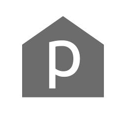 13 Unterkünfte und Pensionen in und um Plüschow